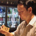 (再)「DRYBONSAI × 日本酒」コラボイベントのお知らせ